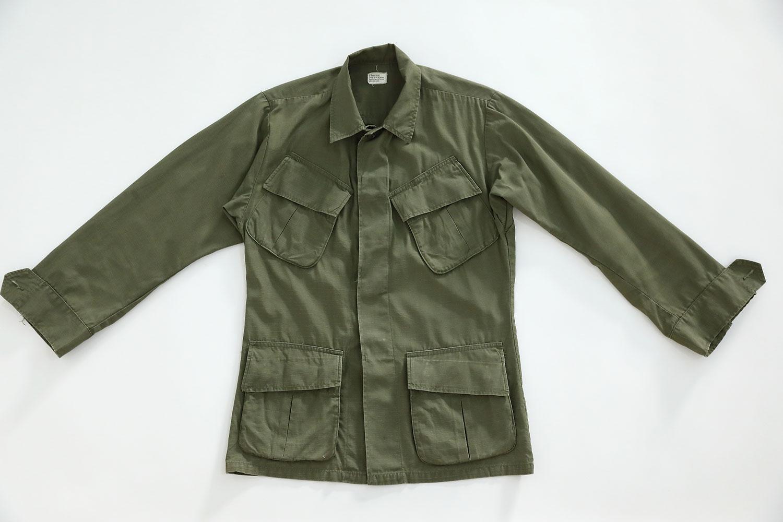 куртки из вьетнама фото японская