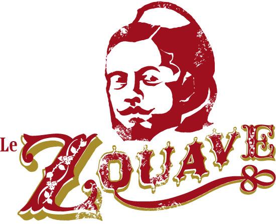 Le Zouave